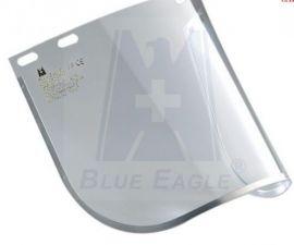 Kính che mặt Blue Eagle FC48T