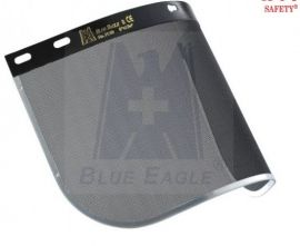 Kính che mặt Blue Eagle FC49