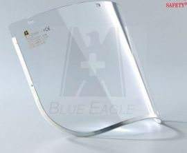 Kính che mặt Blue Eagle K28
