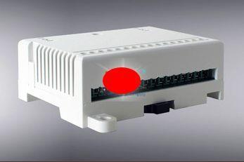 Module 1 Ngõ Vào/Ra (Input/Output) FD7203
