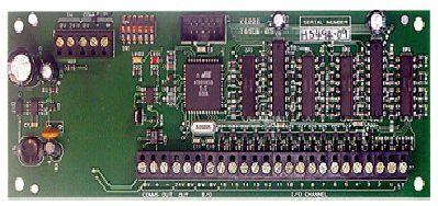 Module 16 Ngõ Vào/Ra FN-4127-IO