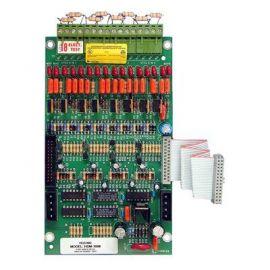 Module 4 ngõ ra Chuông/Còi Cho HCP-1000 Series HSGM-1004