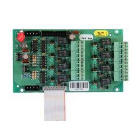 Module 8 Ngõ Ra Relay Cho HCP-1000 Series HRM-1008
