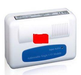Module Điều Khiển Công Tắc Đóng Mở DI-9301E