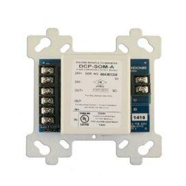 Module Điều Khiển Ngõ Ra, Kiểu A, 24VDC DCP-SOM-A