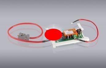 Module Giao Tiếp Máy Tính RS-LAN