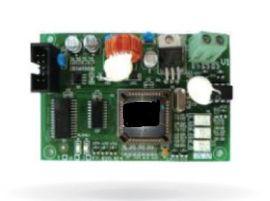 Module Kết Nối RS485 TT GST100/200 P-9943