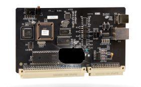 Module Kết Nối RS485 TT IFP8 P-9945RP
