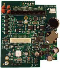 Module Mở Rộng 1 Loop FirNET Plus FNP-1127-SLC