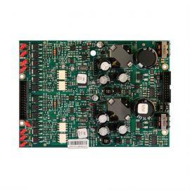 Module Mở Rộng 2 Loop FireNET FN-4127-SLC