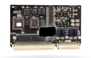 Module Mở Rộng 2 Loop IFP8 LCIFP8