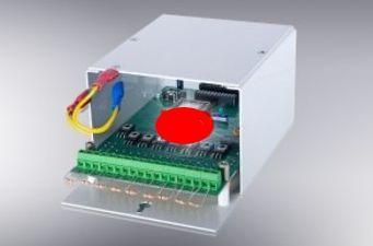 Module Mở Rộng 8 Zone - 1 Output Cho FS5200