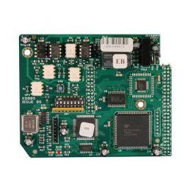 Module Network Fire Net/FireNET Plus FN-4127-NIC