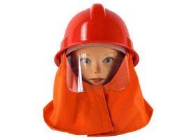 Mũ chống cháy chịu nhiệt 500 độ