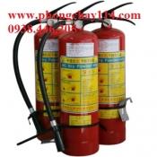 Mua bình chữa cháy ở đâu, mua bình chữa cháy loại nào phù hợp