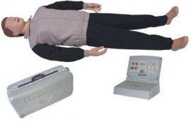 Người giả CPR loại cơ bán thân CPR300S