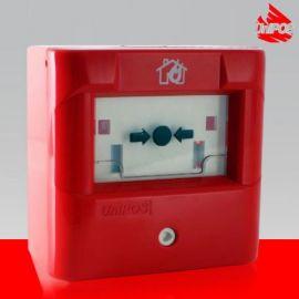 Nút Nhấn Khẩn FD3050