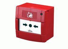 Nút Nhấn Khẩn Thường 55100-001 APO