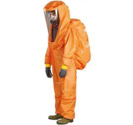 Quần áo chống hoá chất Microchem 5000 Apollo B-class
