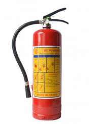 Thông tư 150/2020/TT-BCA trang bị phương tiện phòng cháy chữa cháy cho lực lượng dân phòng