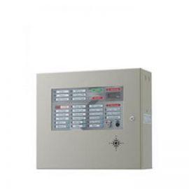 Trung tâm điều khiển xả khí 1 vùng Horing QSP-120