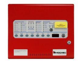 Trung Tâm Xả Khí FirePro Xtinguish HCVR-3