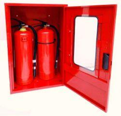 Tủ chữa cháy Tomoken 500x600x180