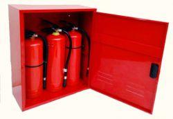 Tủ chữa cháy trong nhà Tomoken 500x600x180