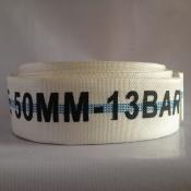 Vòi CC D50 13Bar sọc xanh nặng 4,6kg