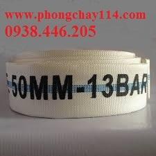 Vòi chữa cháy D50 - 13bar / vòi cứu hỏa D50-13 bar