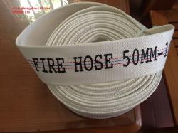 Vòi chữa cháy D50-10bar / vòi cứu hỏa D50-10bar
