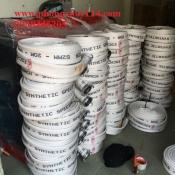 Vòi chữa cháy nhập khẩu chính hãng