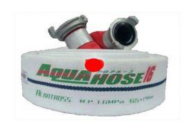 Vòi chữa cháy Tomoken Aqua 65x20mx1.6Mpa Aqua65-20/16