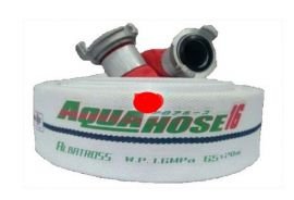Vòi chữa cháy Tomoken Aqua 65x30mx1.6Mpa Aqua65-30/16