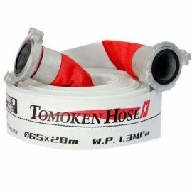 Vòi chữa cháy Tomoken DN50x20mx1.3Mpa 03-TMKH-205013