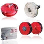 Vòi chữa cháy, vòi cứu hỏa giá rẻ