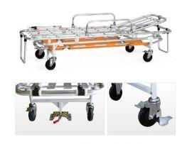Xe đẩy cứu thương YDC-2A